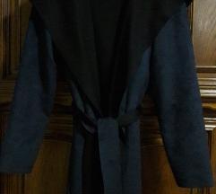 Svečani mantil ili kardigan