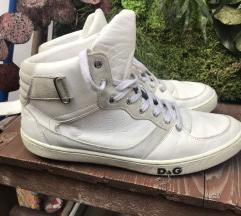 Dolce&Gabbana original tenisice