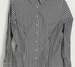 Košulja Montego (Peek & Cloppenburg)