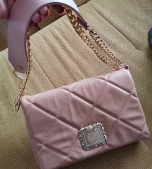 My lovely bag torba
