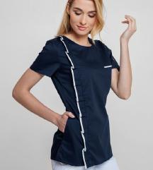 Cute kute uniforma, bluza i hlače