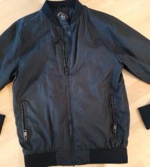 Cedarwood state muška jakna, XS
