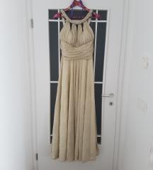 Svecana duga haljina 36