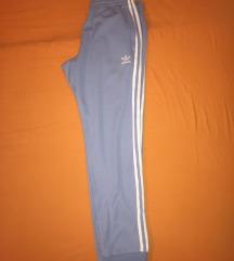 Adidas muški donji dio trenirke