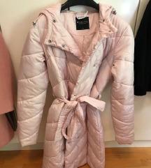 Nova MOHITO zimska jakna SMALL 34