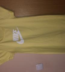 Nike haljinica