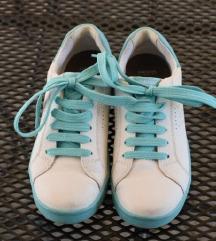 Dječje tenisice - cipelice Geox