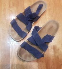 Sandale vel 37