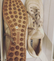 Bikkemberg sportske cipele