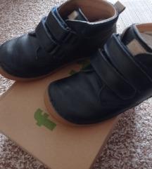 Froddo cipele