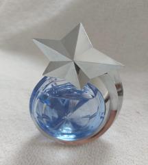 Thierry Mugler Angel parfem