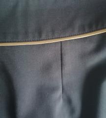 Poslovna kvalitetna suknjica