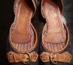Cipele Laura Ferrini