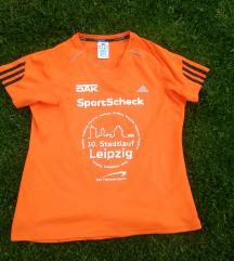 Adidas ženska majica za trčanje