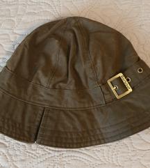Barbour-kišni šešir