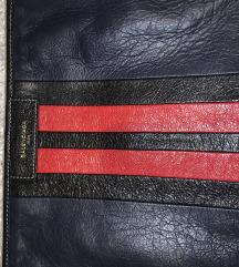Original balenciaga torba