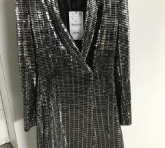 Hit haljinica Zara snizena