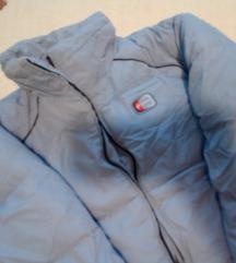 Lotto sportska jakna