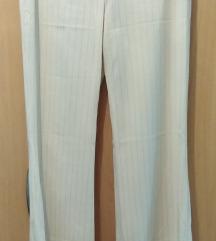 Polsovne hlače