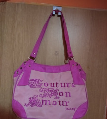 Juicy Couture torba