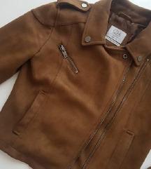 C&A jakna vel. 34