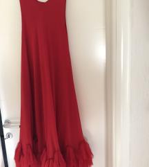 LeiLou haljina Petra