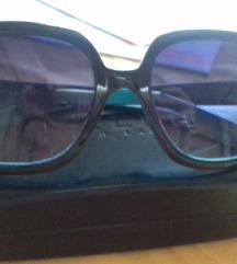 Ralph Lauren sunčane naočale