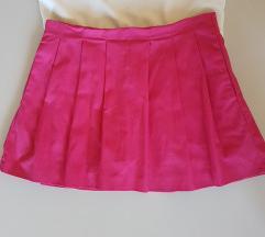 Zara minica