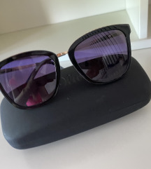 S.Oliver red label naočale