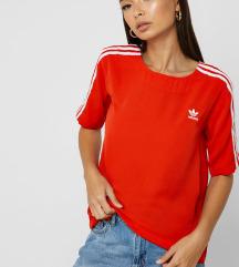 Adidas originals majica bluza