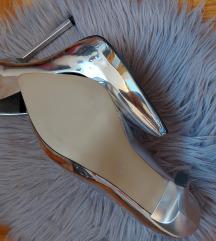 Cipele na petu nove 80kn SNIŽENO