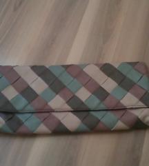 Parforis torbica za bezbroj kombinacija