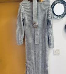 LOT- haljina i majica