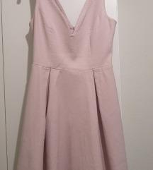Mohito haljinica [SNIŽENO]