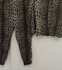 Leopard lagani  komplet