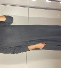 Haljina knit