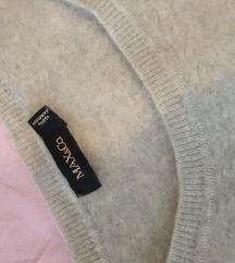 Max&Co pulover od kašmira