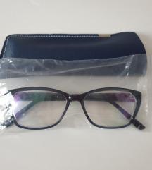Dioptrijske naočale (NOVO)