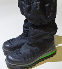 Stella McCartney Adidas čizme 37 38