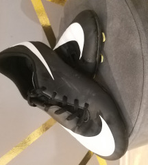 Nike kopačke br.37.5