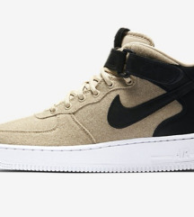 Nike Air Force 1 tenisice