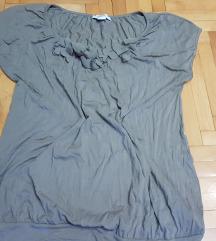 prekrasna majica vel 48-50