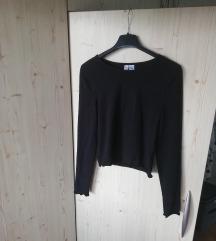 H&m basic majica