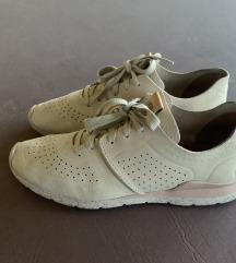 UGG sneakers mekana koža