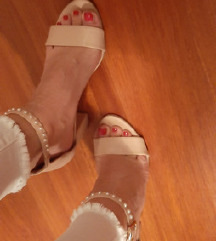 Mohito sandalice