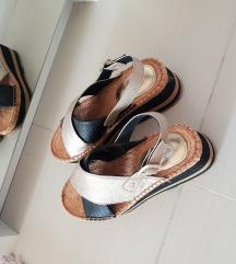 replay sandale NOVO