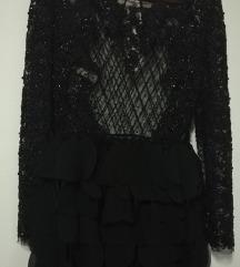Lei Lou Cressida haljina