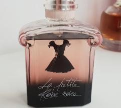 Guerlain, La petite robe noire 50 ml