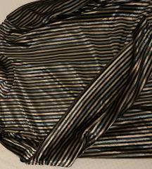 Zara velvet comfort set