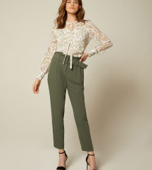 Mint hlače